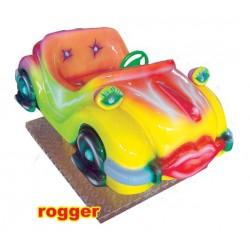 KIDDIE ROGGER