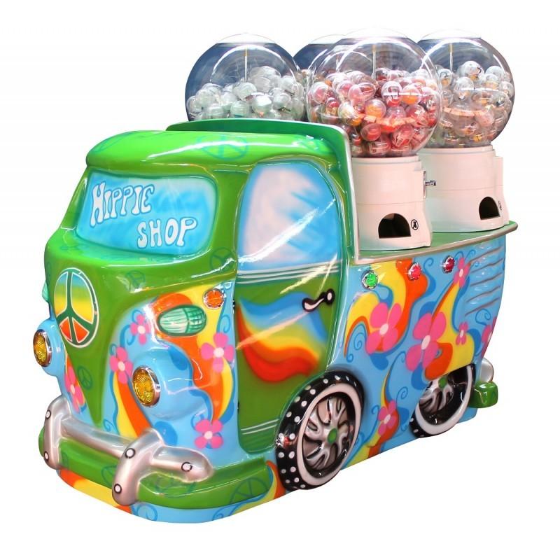 http://worldgiochi.com/it/distributori-automatici/371-poly-hippie-shop.html